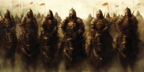 monaci-guerrieri2